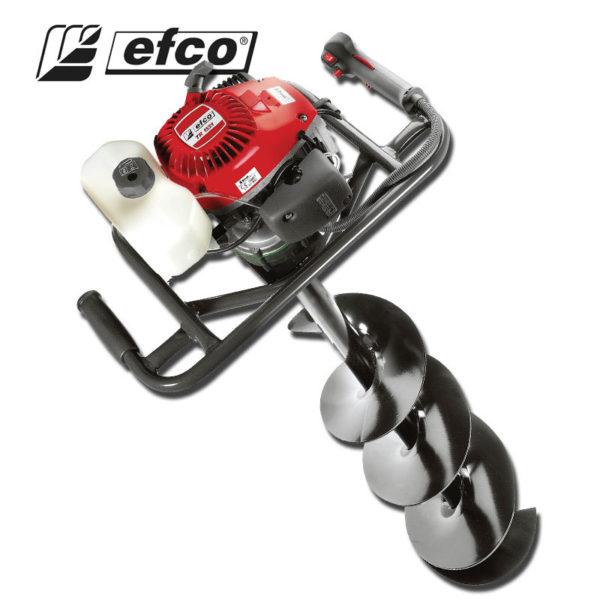 EFCO_TR-1551-3
