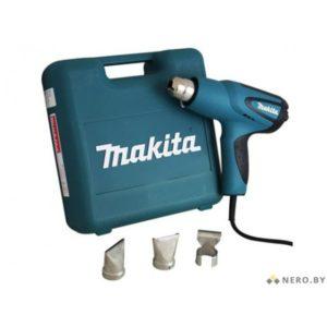 фен Makita HG 5012 K