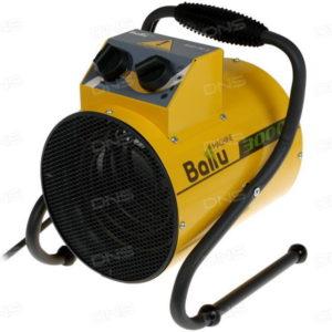 BaluuBHP-PE-3