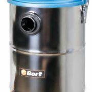 Bort BSS-1530N-Pro