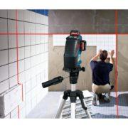 Bosch-GLL3-80-P-Professional-Crossline-Laser-11