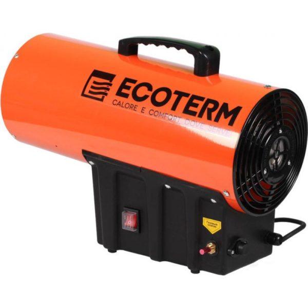 Ecoterm GHD-1011