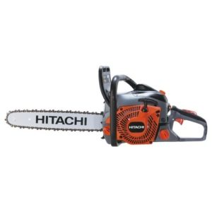 Бензопила Hitachi CS-51EA