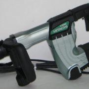 Отбойный молоток Hitachi H45MR-NF 2